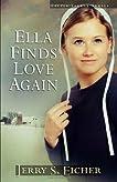 Ella Finds Love Again (Little Valley Series)