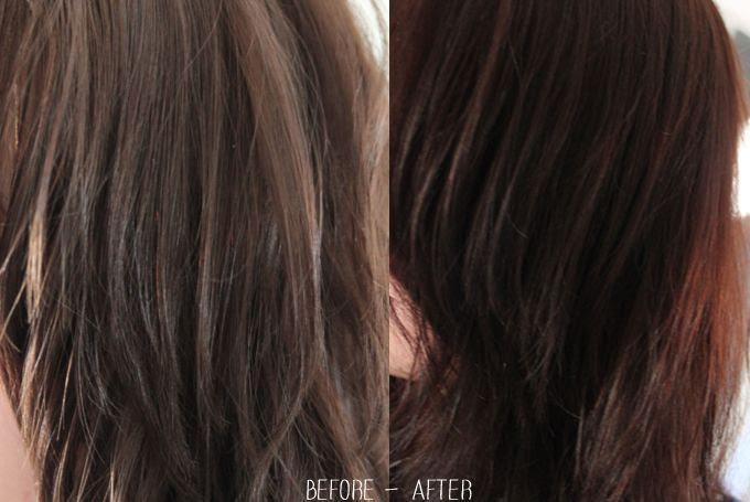 http://i402.photobucket.com/albums/pp103/Sushiina/cityglam/hair1.jpg
