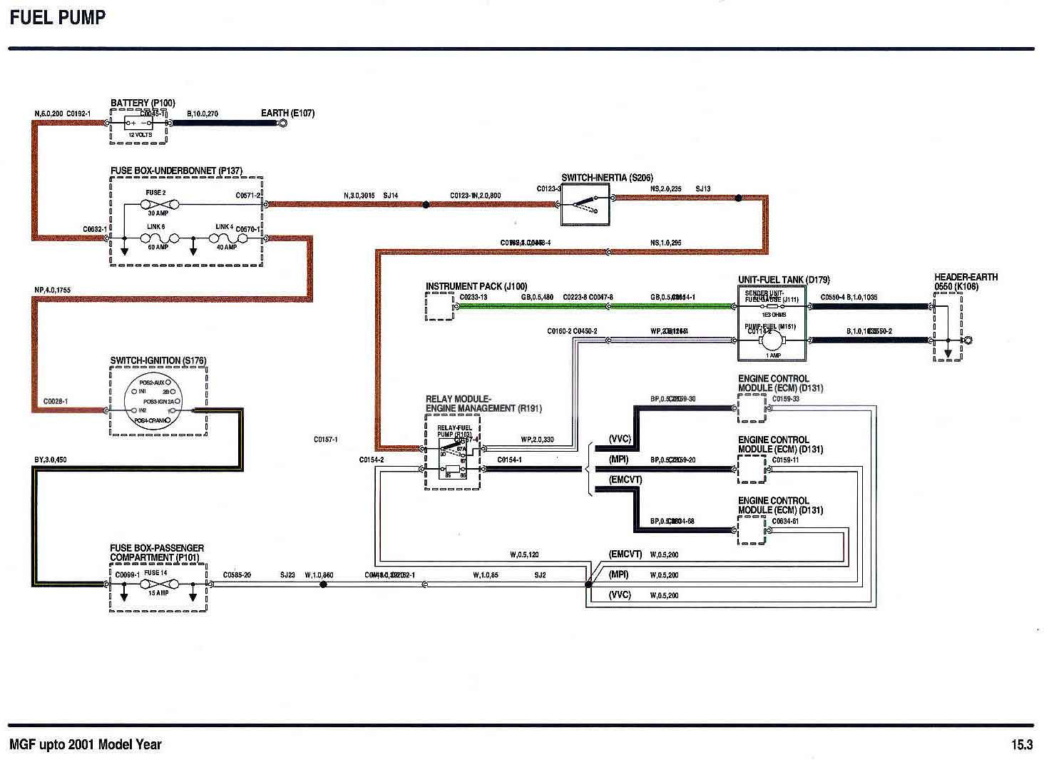 A0d0 Stereo Wiring Diagram Land Rover Discovery Wiring Resources