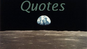 Pantheist Association For Nature Quotes