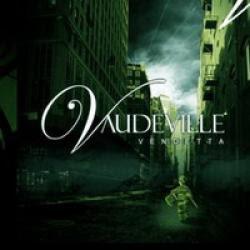 vaudeville-vendetta2012