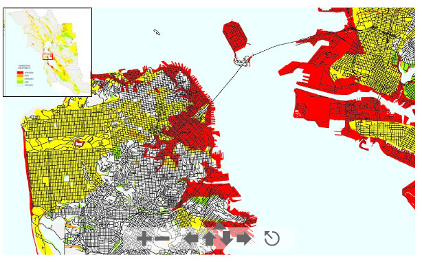 San Francisco Liquefaction Map   Gadgets 2018 on idaho wind map, alameda county districts map, wellington map, alameda liquefaction map, alaska liquefaction map, los angeles liquefaction map, seattle liquefaction map, san francisco landfill, east bay liquefaction map, tacoma liquefaction map, usgs liquefaction susceptibility map, san francisco bay, salt lake liquefaction map, la county liquefaction map, boston liquefaction map, anchorage liquefaction map, abag liquefaction map, san francisco time zone, california earthquake map, tokyo liquefaction map,