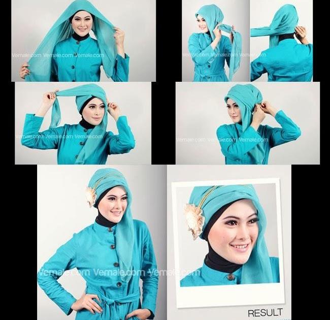 Search Results For Cara Menghilangkan Jerawat Dengan: PePe Syerasyifa: Style Hijab Ke Kantor Dan Acara Resmi