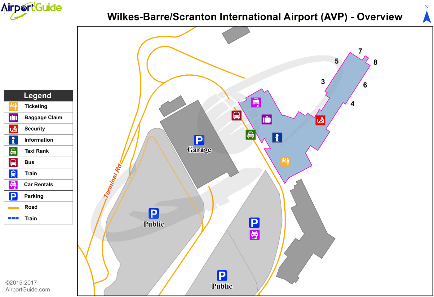Wilkes Barre Scranton Wilkes Barre Scranton
