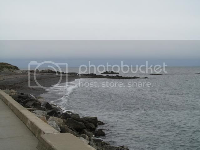 photo 2012-10-11225653_zps64799290.jpg