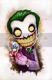 Las mejores imagenes de El Joker