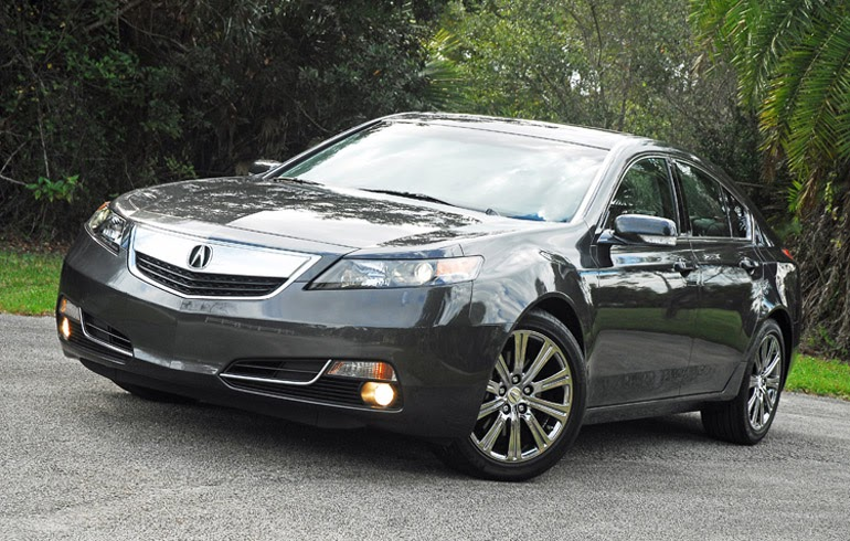 2014 acura tl special edition review amp test drive acura models galleries. Black Bedroom Furniture Sets. Home Design Ideas