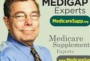 Medicare Supplement Insurance Policy Costs Vary By Up to 68 Percent