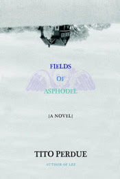 Fields of Asphodel