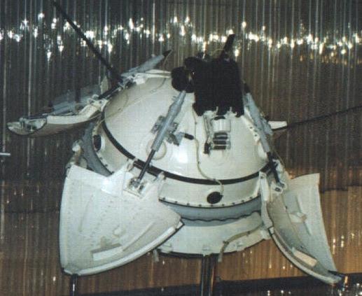 Nov27-1971-Mars2