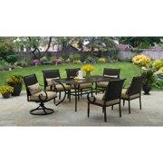 Better Homes and Gardens Azalea Ridge 5-Piece Patio Dining ...