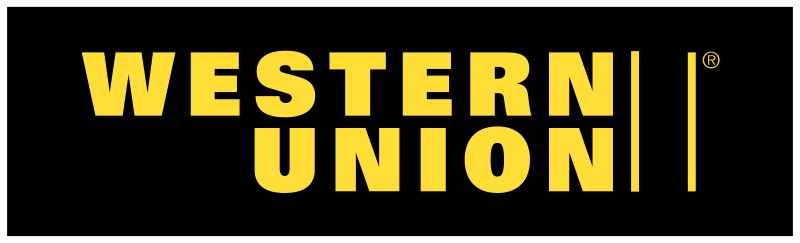 New Western Union [Tutorial] Tested ~ HACK2WORLD ®