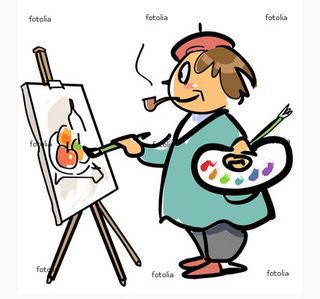 日曜画家 マイクロストックとランサーズにつき考えるブログ