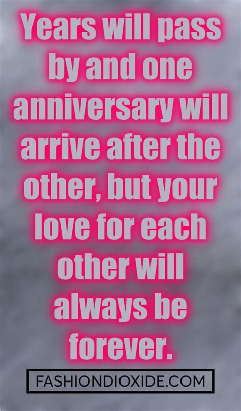 Parents Anniversary Quotes 2