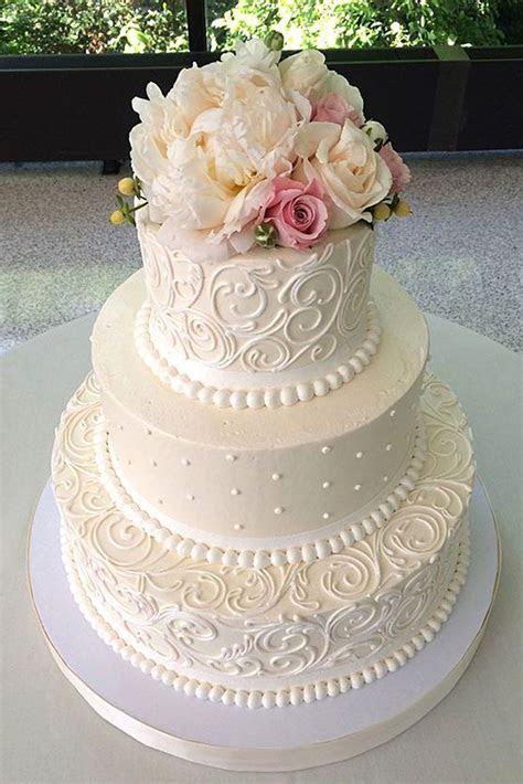 9 Amazing Wedding Cake Designers We Totally Love   Amazing
