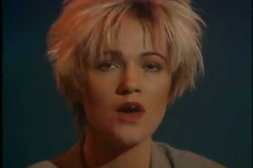 Roxette - It Must Have Been Love (Christmas For The Broken Hearted)