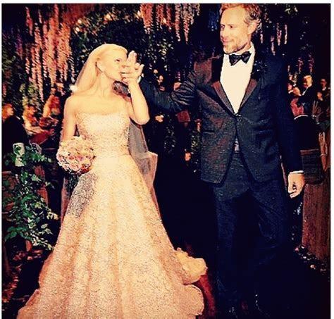 a little bit more 2015 Bridal ? demeter clarc