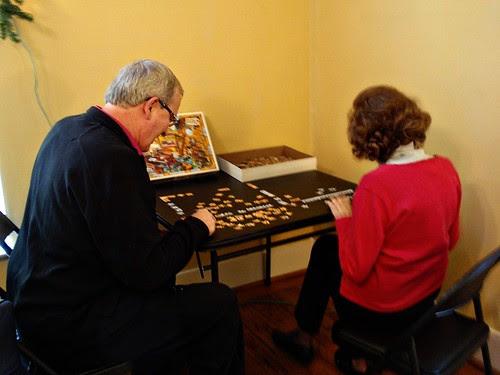 Christmas 2010 blog6