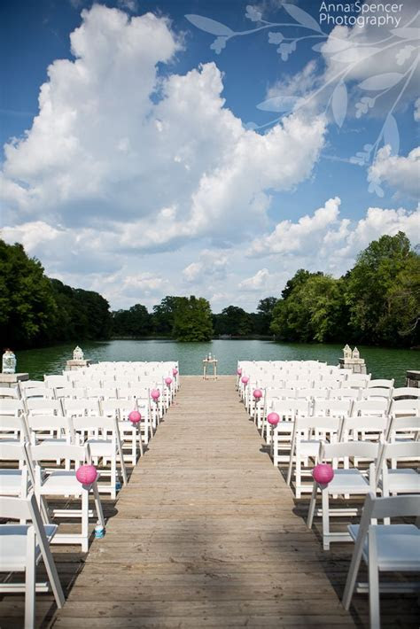 1000  images about Dock weddings on Pinterest   Dock