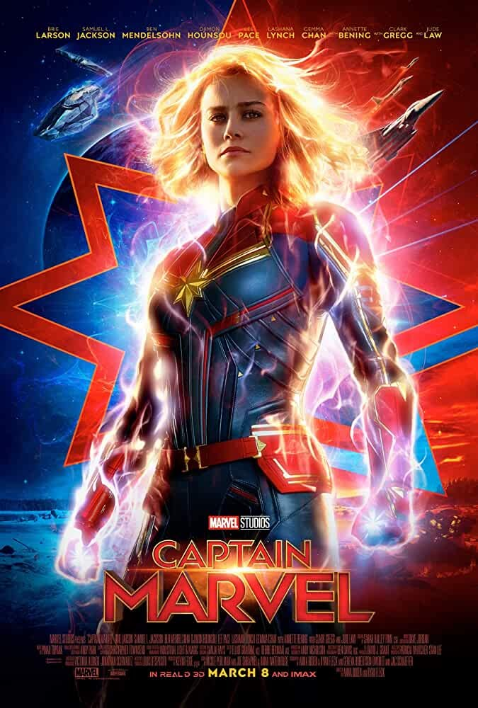 Iron man full movie download in hindi mp4moviez   Iron Man Hollywood