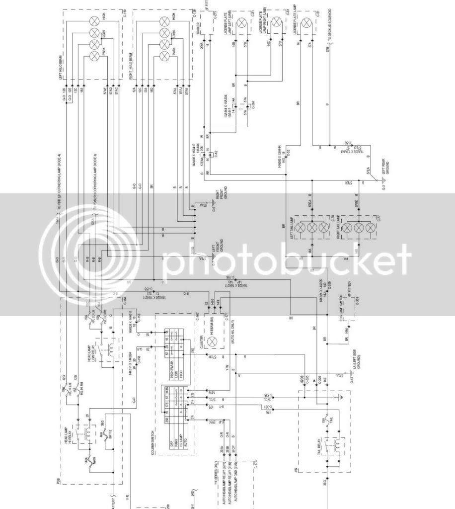 Diagram Ford Ba Wiring Diagram Free Full Version Hd Quality Diagram Free Pvdiagramxwayn Associazioneorganisticavallesina It