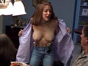 Courtney Peldon Nude Pics (@Tumblr) | Top 12 Hottest