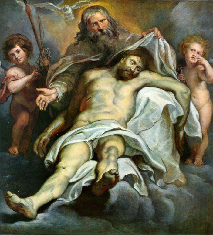 holy-trinity3