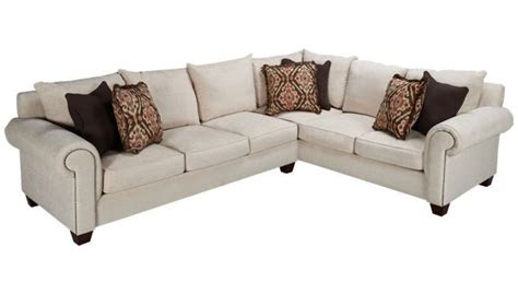style  peacemaker  piece sectional sectionals