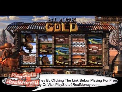700+ Judi Slot Online Apk Di Kabupaten Empat Lawang