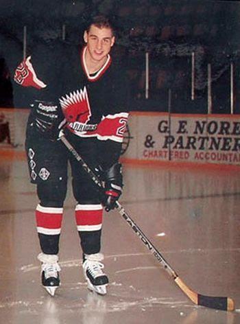 Smyth Moose Jaw Warriors photo SmythMooseJawWarriors.jpg