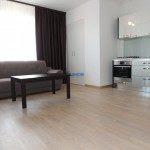 living-apartament-baneasa
