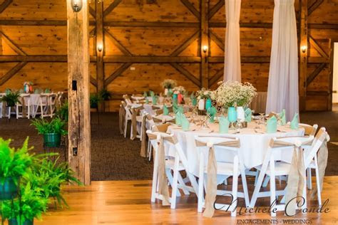 Diy Wedding Venues Nh   DIY Reviews & Ideas