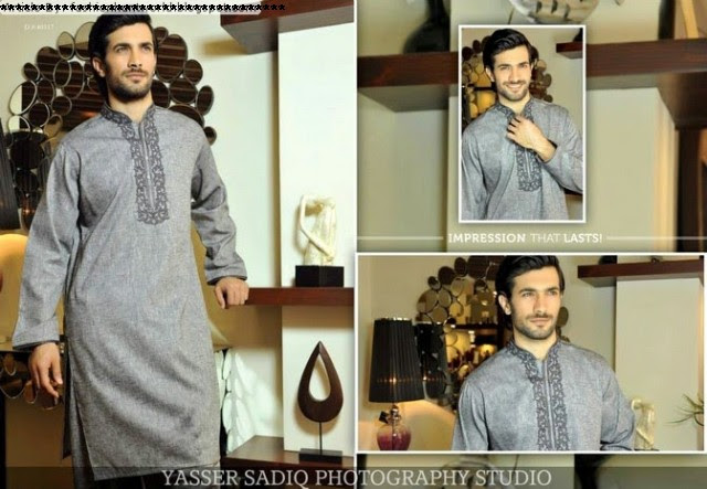 Mens-Gents-Boys-Wear-New-Fashion-Kurta-Pajama-Shalwar-Kamiz-by-Eden-Robe-8