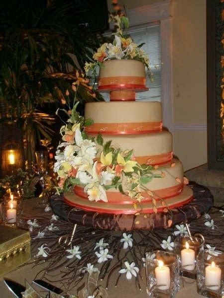 16 best images about Trinidad & Tobago   Jevel Wedding