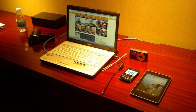 ¿Cómo esquivar el bloqueo de Internet en China y navegar sin problemas por la red?