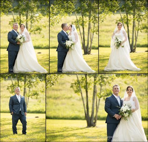 Nostrano Vineyard Wedding in Milton NY