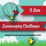 photo Lawnscaping_2013_zpse30e2875.jpg