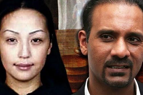 Polis mungkin sudah tahu siapa arah bunuh Altantuya - Ramkarpal