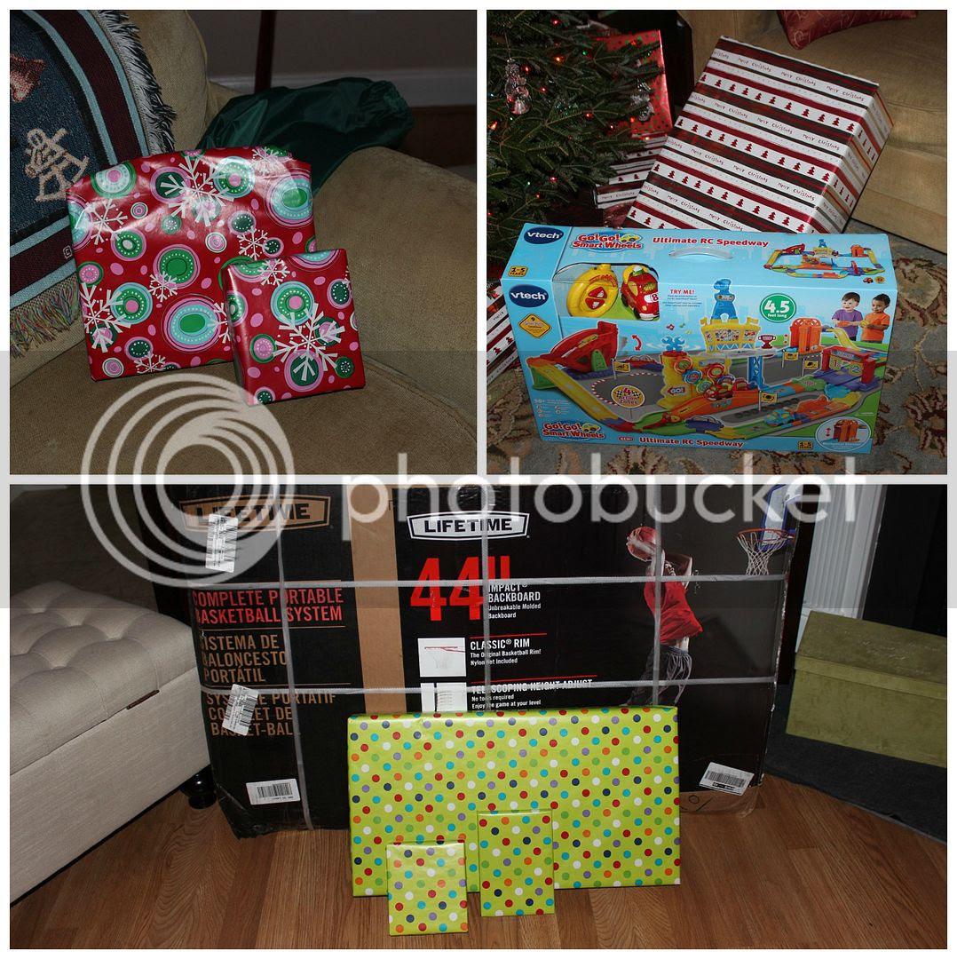 photo Christmas.collage55_zpsvuq5omcv.jpg