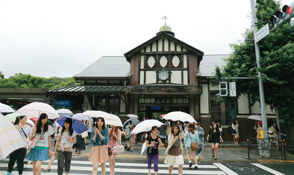 2013 Tokyo_212