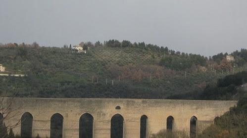 103-Aqueduct