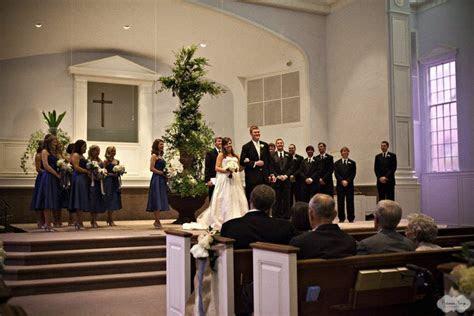 Ceremony Sites   Starkville, MS, United States   Wedding