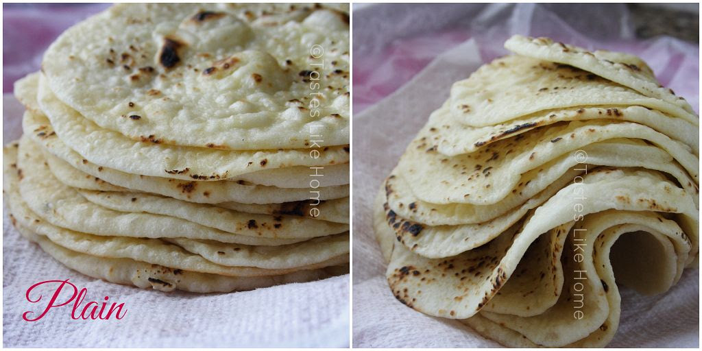 Plain flat bread photo PlainbreadCollage_zps358a245c.jpg