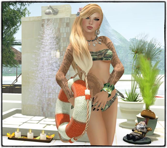 Beach Days 17-2