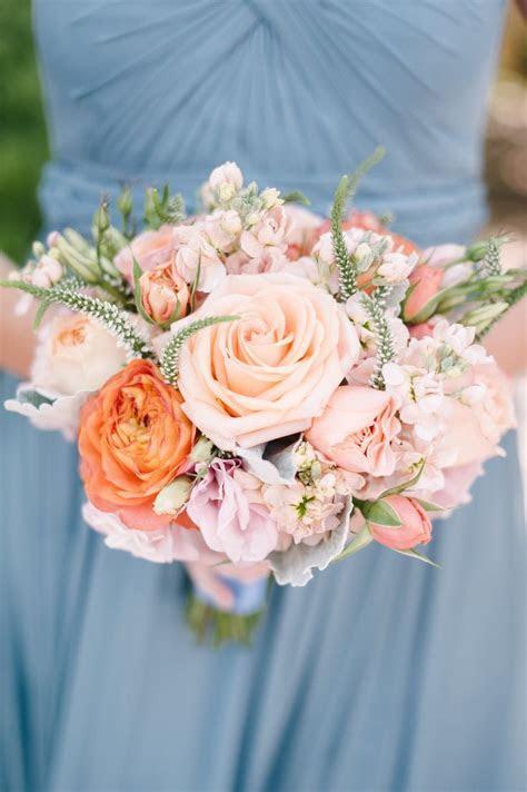 25  best ideas about Rustic Summer Weddings on Pinterest