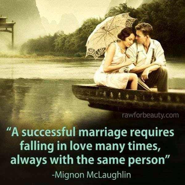 HUSBAND WIFE ROMANTIC LOVE QUOTES image quotes at
