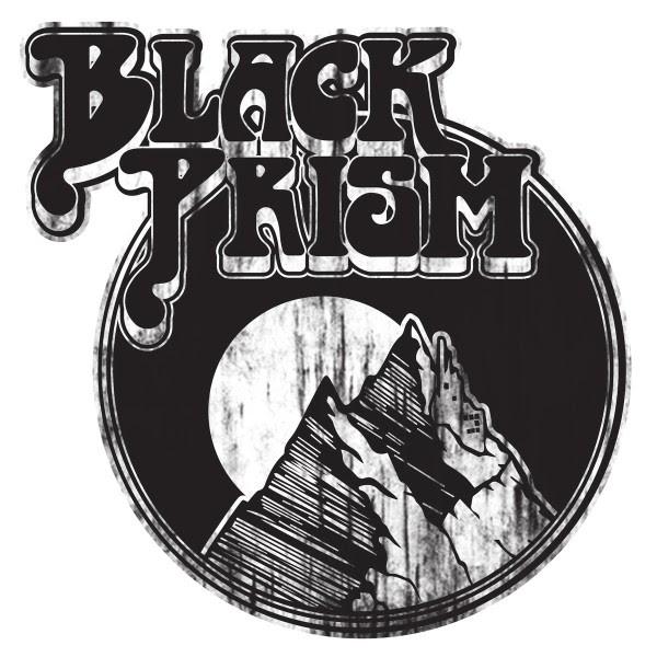 Black Prism - Eye For An Eye Single Cover