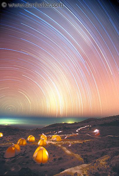 http://www.danheller.com/images/Africa/Tanzania/Kilimanjaro/Mountain/kili-stars-big.jpg