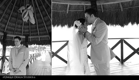 MIAMI WEDDING PHOTOGRAPHER: PRISCILLA & MIKE   MIAMI