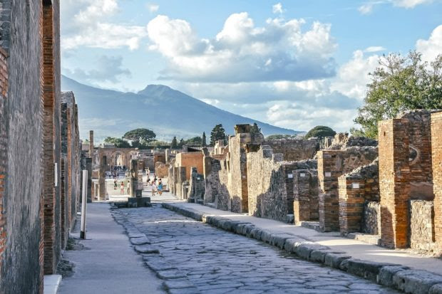 7 Breathtaking Things to Do In Italy